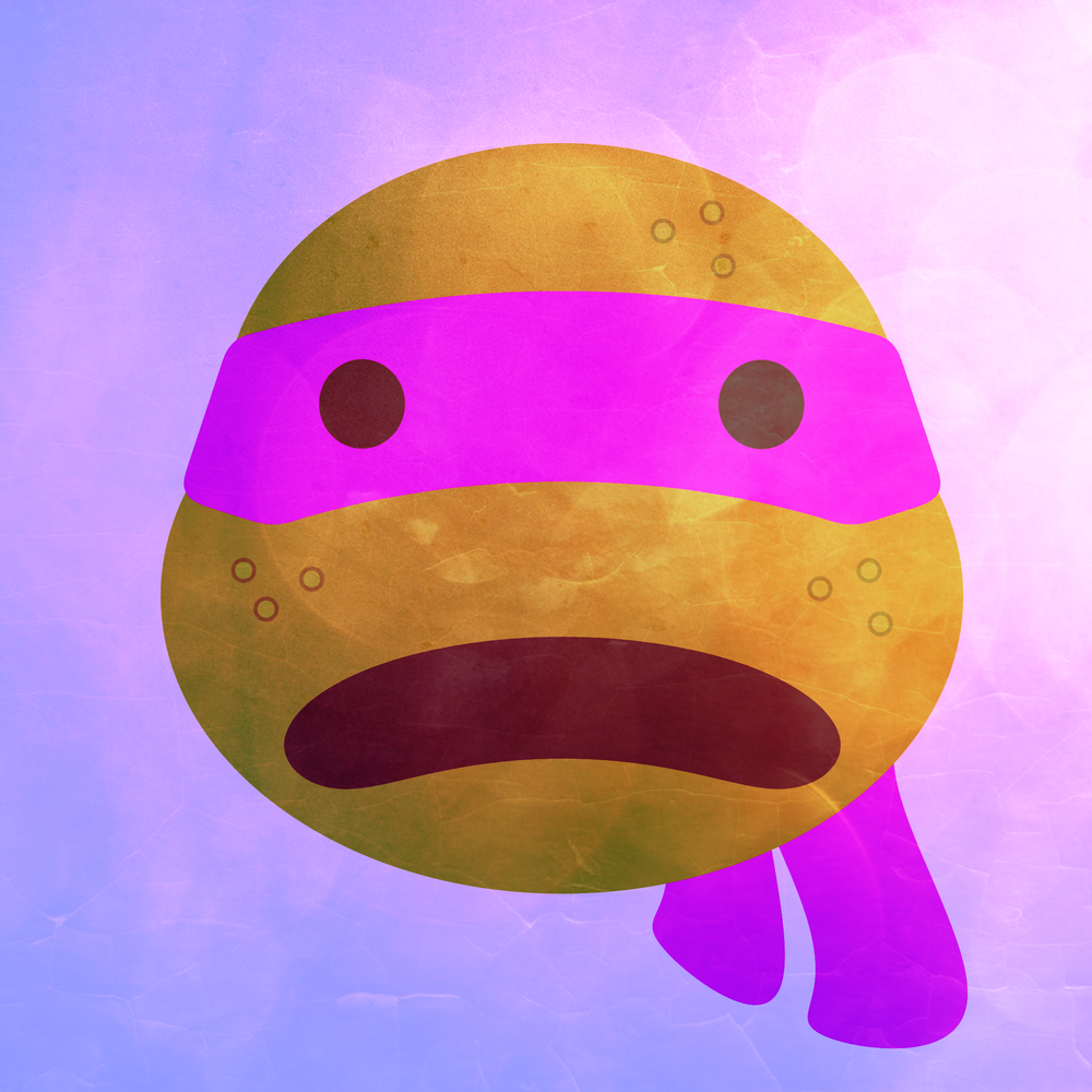Donnie+01.png