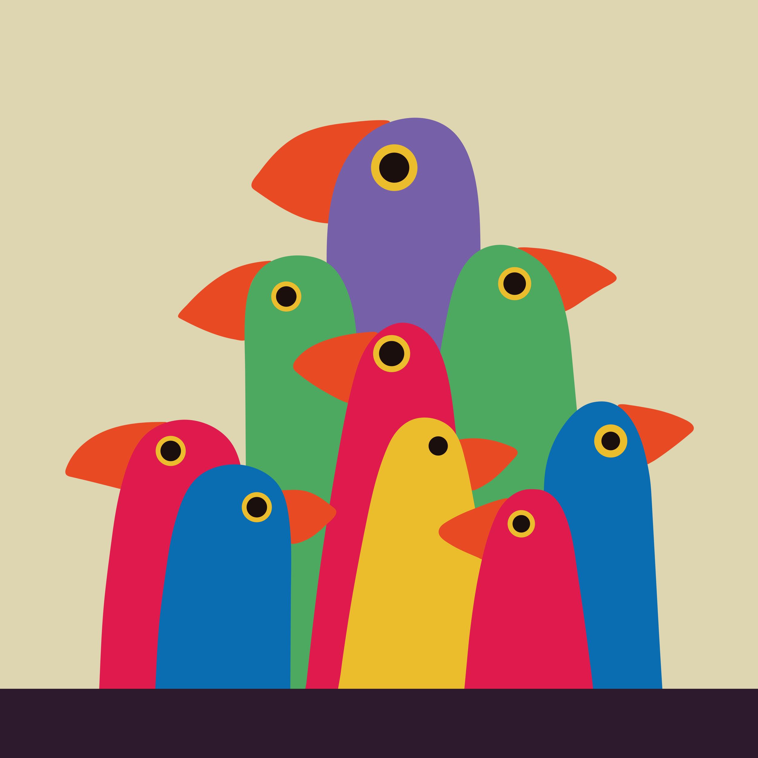 Wildridge Birds-1.png