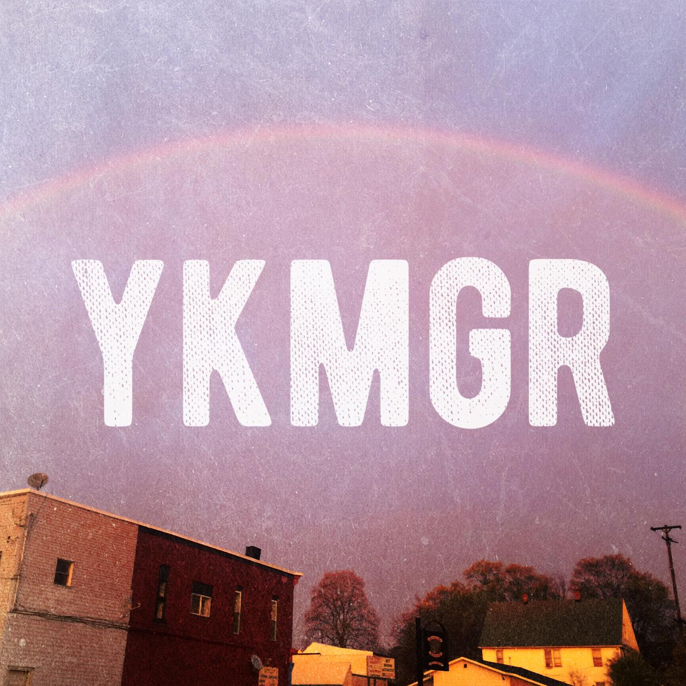 YKMGR 15.png