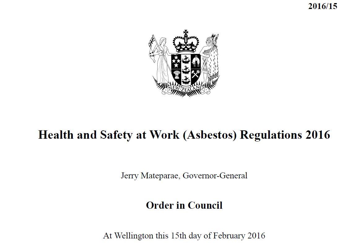 Asbestos Regs 2016.JPG