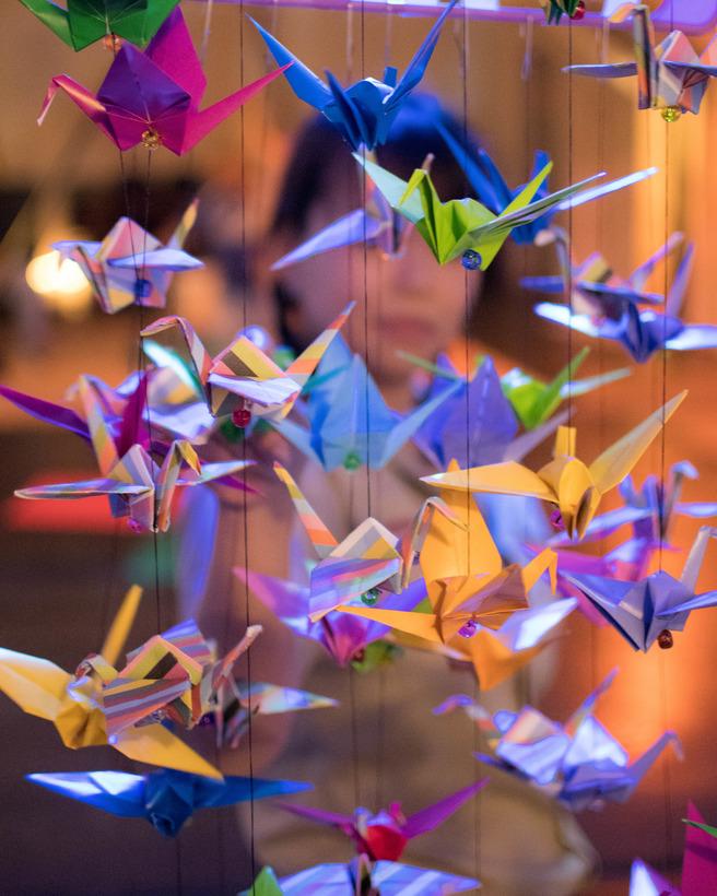 misslee-cranes.jpg