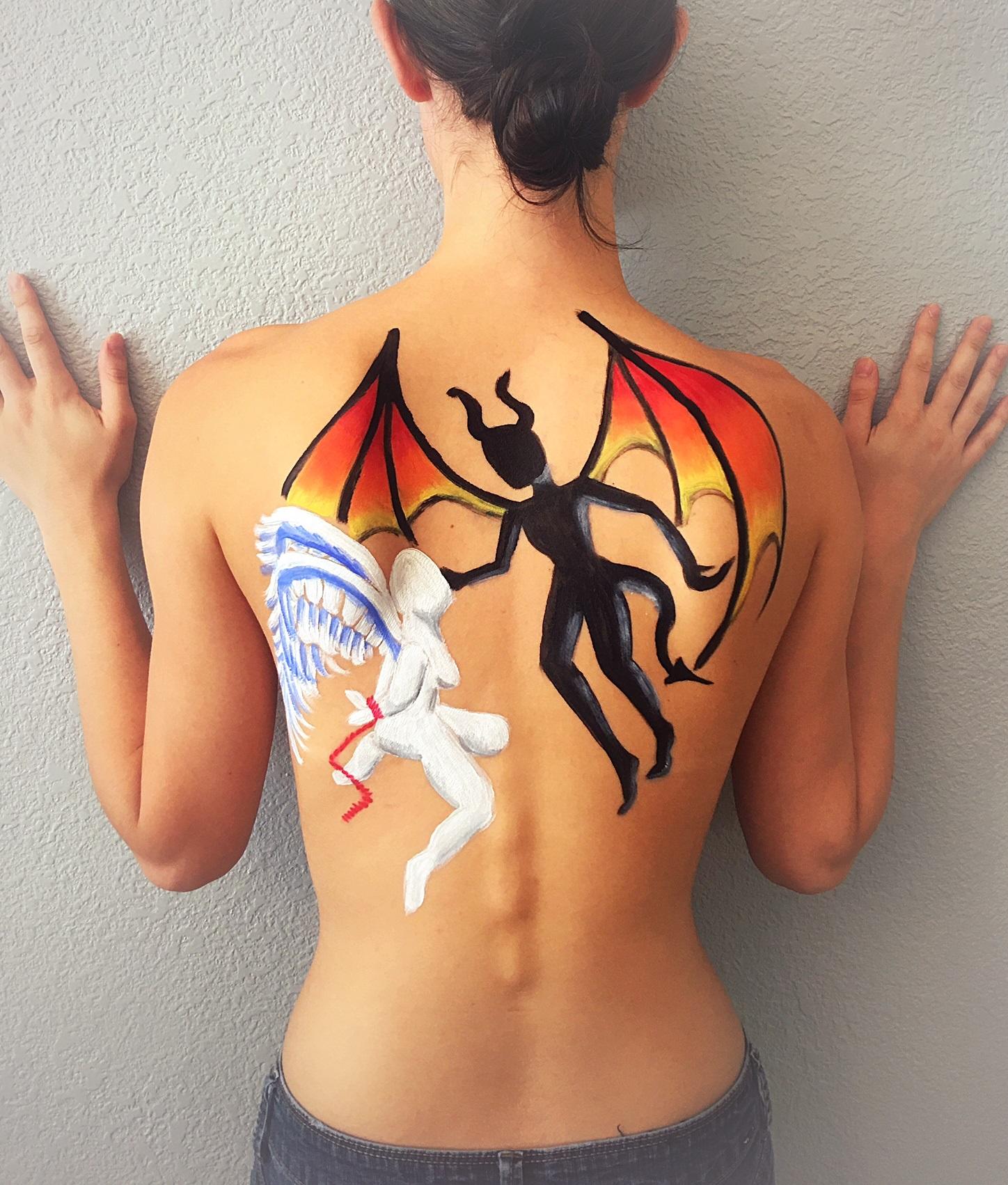 Angel Demon Body Paint.jpg