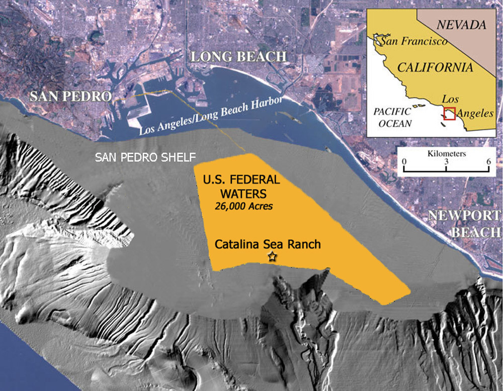 map-of-catalina-sea-ranch-location (1).jpg