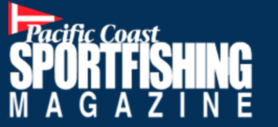 PC Sportfishing Logo.png
