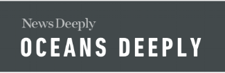NewsDeeply OceansDeeply Logo.png
