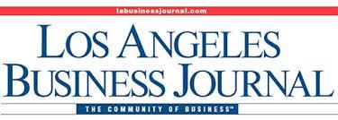LA Business Journal Logo.jpg