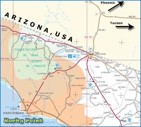 map_sonora450.jpg