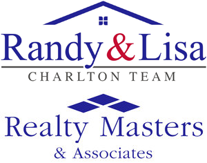 ©Realty Masters & Associates 2018   All Rights Reserved