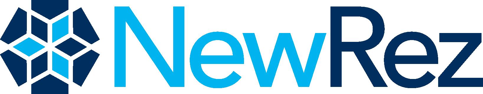 NewRez LLC.png