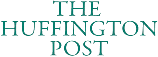 The Huffington Post Logo, Faust 3