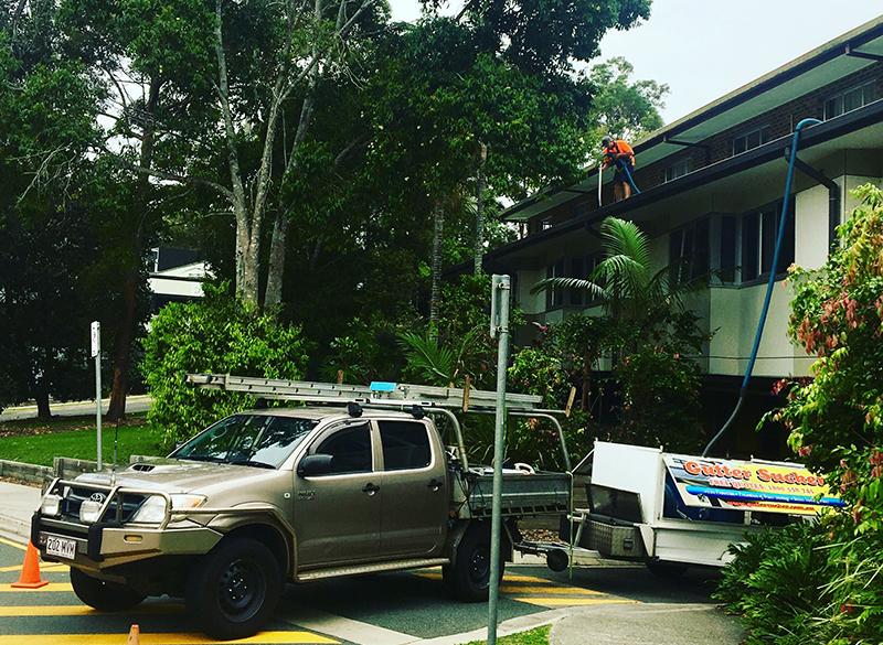 hospital-shot.jpg