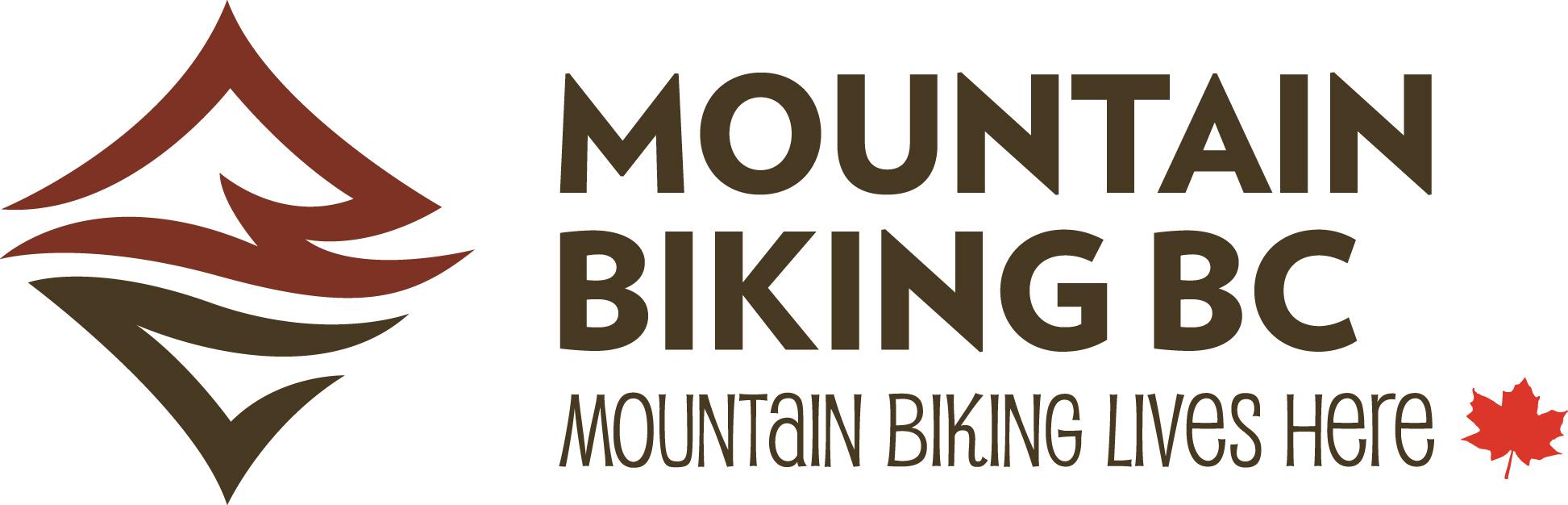 MBBC_Logo_horiz_cymk.jpg