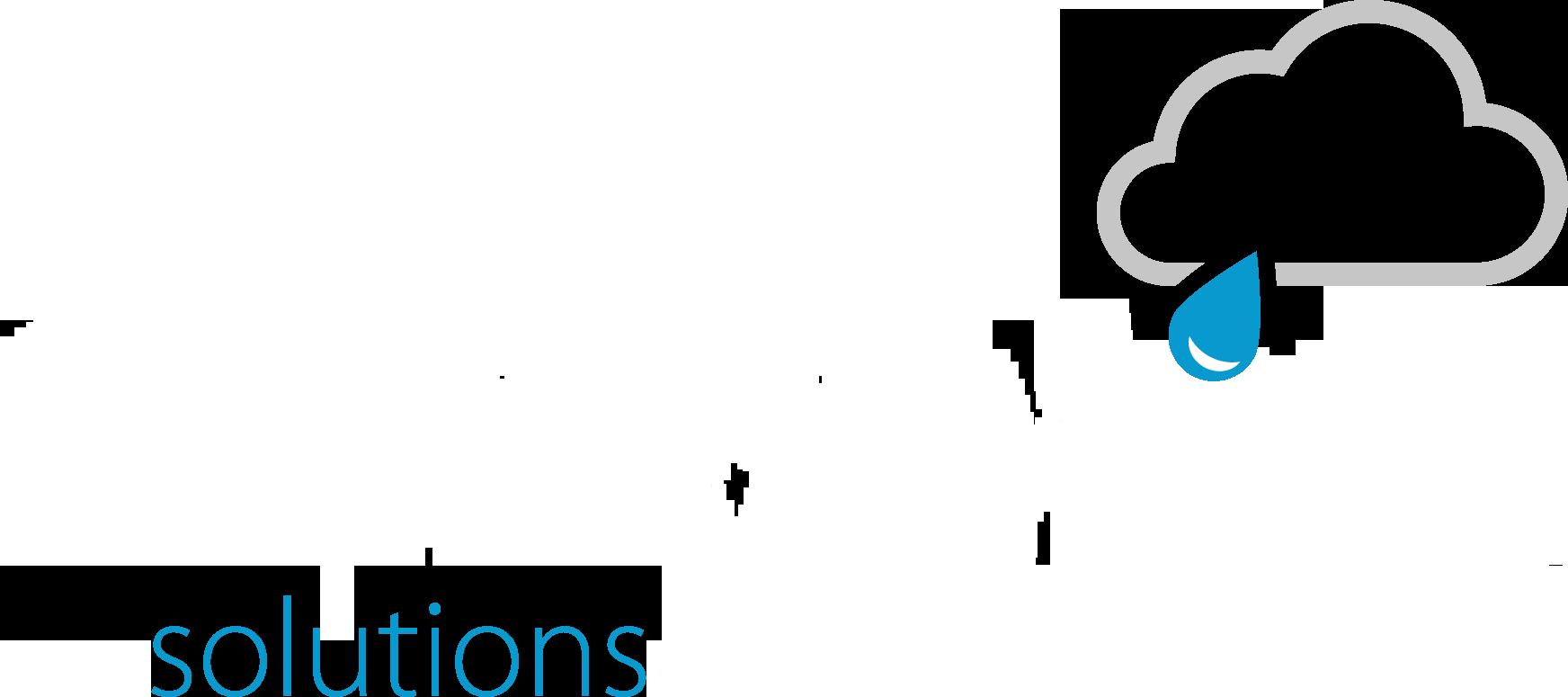 Rainmaker_solutions_logo.png