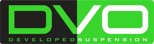 DVO logo.png