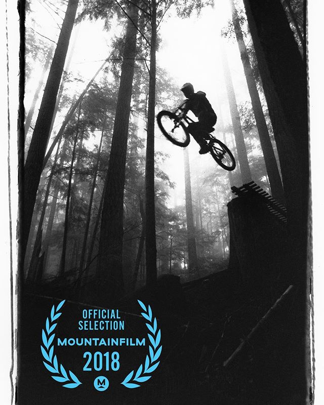 The Moment is super excited to announce its inclusion in the amazing lineup @mountainfilm in Telluride this year! Our screenings are May 26th at 3pm at Mason's hall, and May 27th at 9:15am at Off-Width. We'd love to see you there! 📸 by @eyeroam #mountainfilm #mfilm18