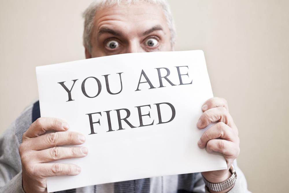 terminating-an-employee.jpg