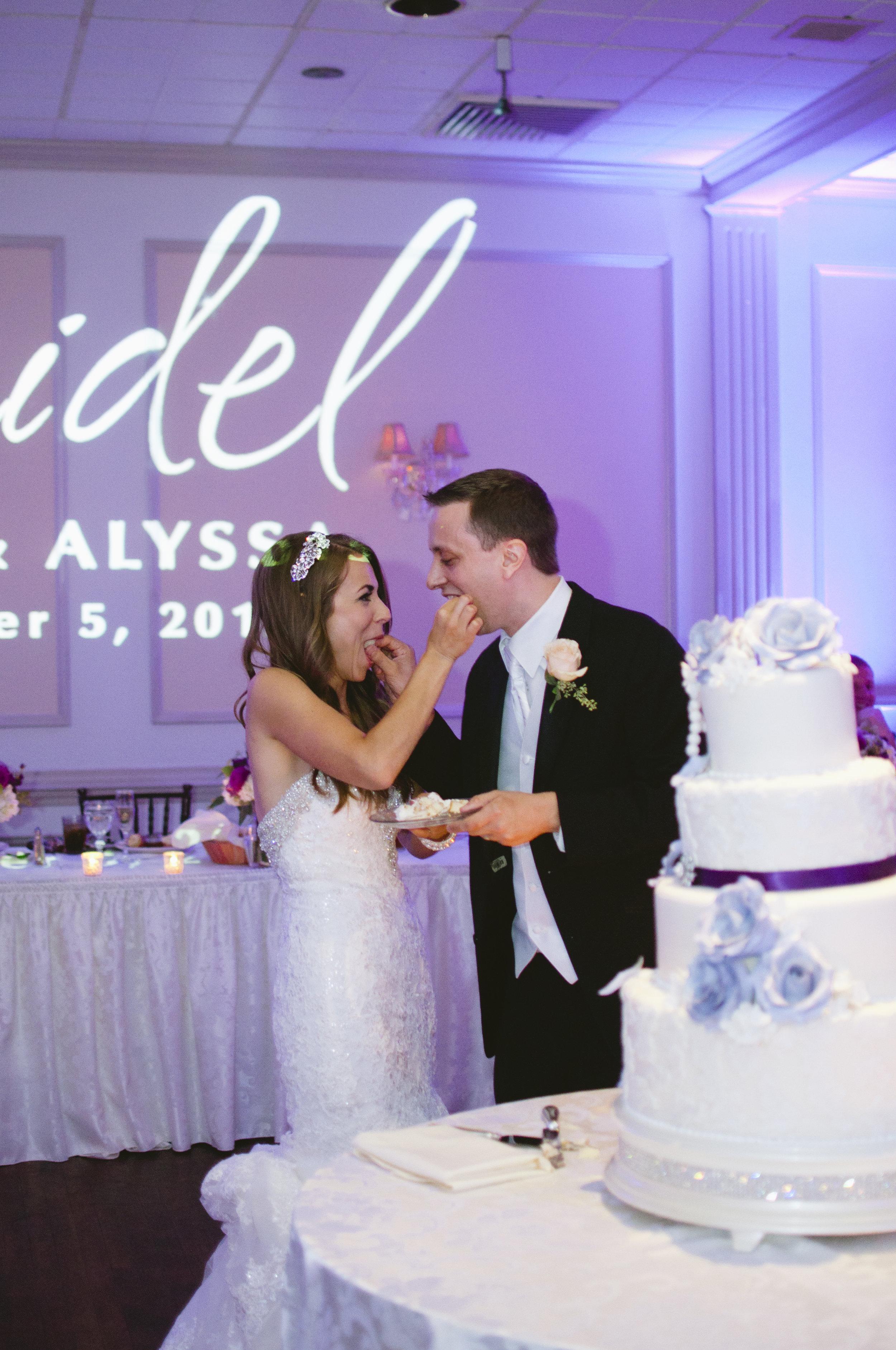 Jill Gearhart Photography Weddings