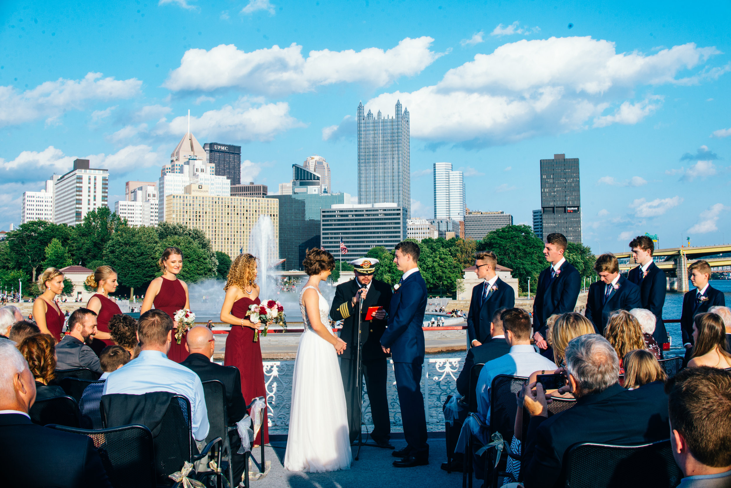 Paddle Boat Pittsburgh Wedding-36.jpg