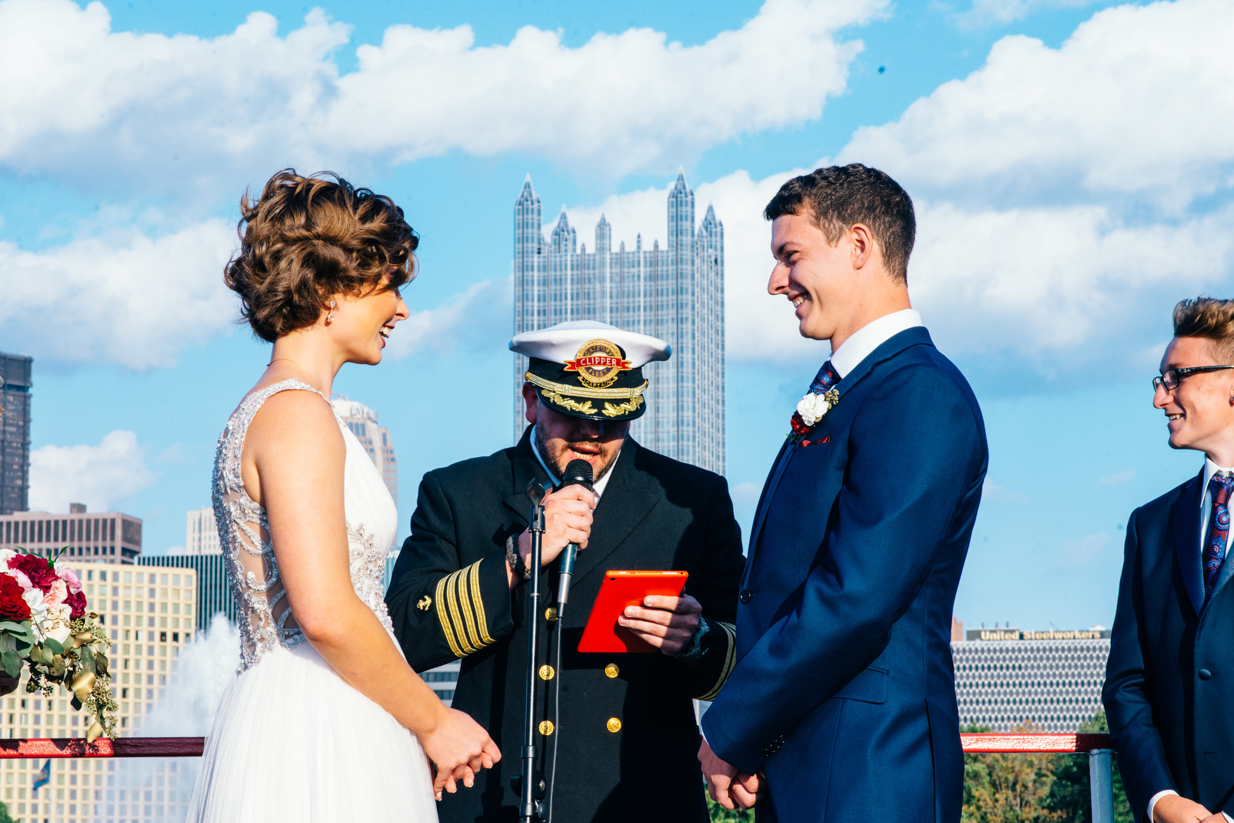 Paddle Boat Pittsburgh Wedding-37.jpg