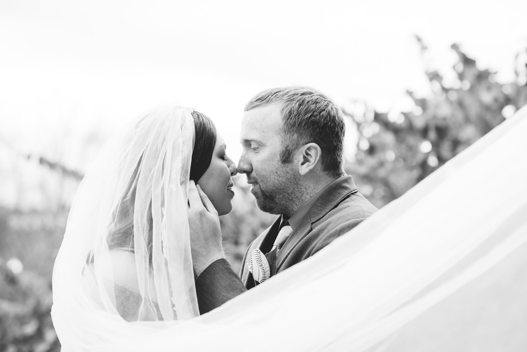 Jill Gearhart Photography-21.jpg