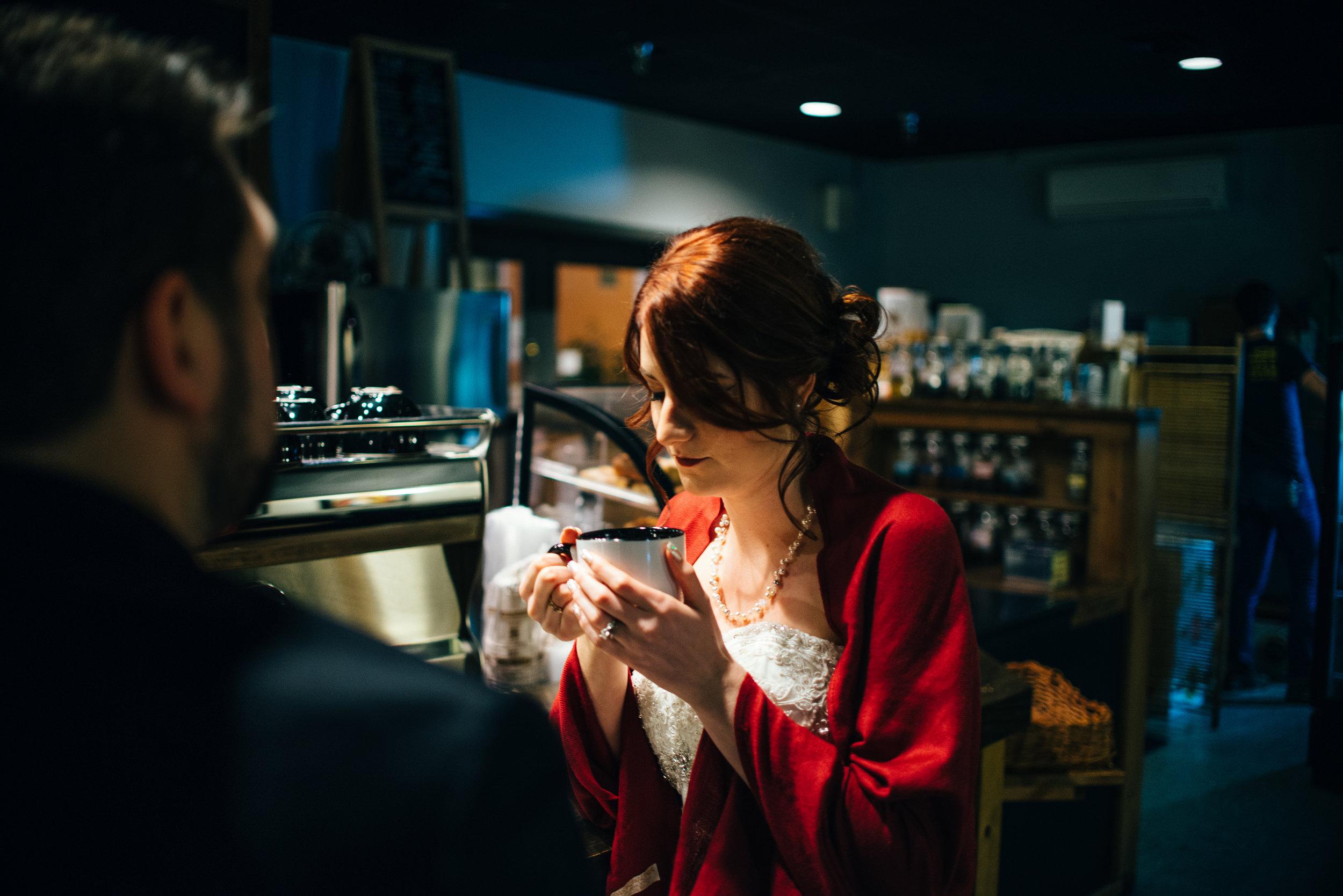 @Jill Gearhart Photography (www.jillgearhartphotography.com)