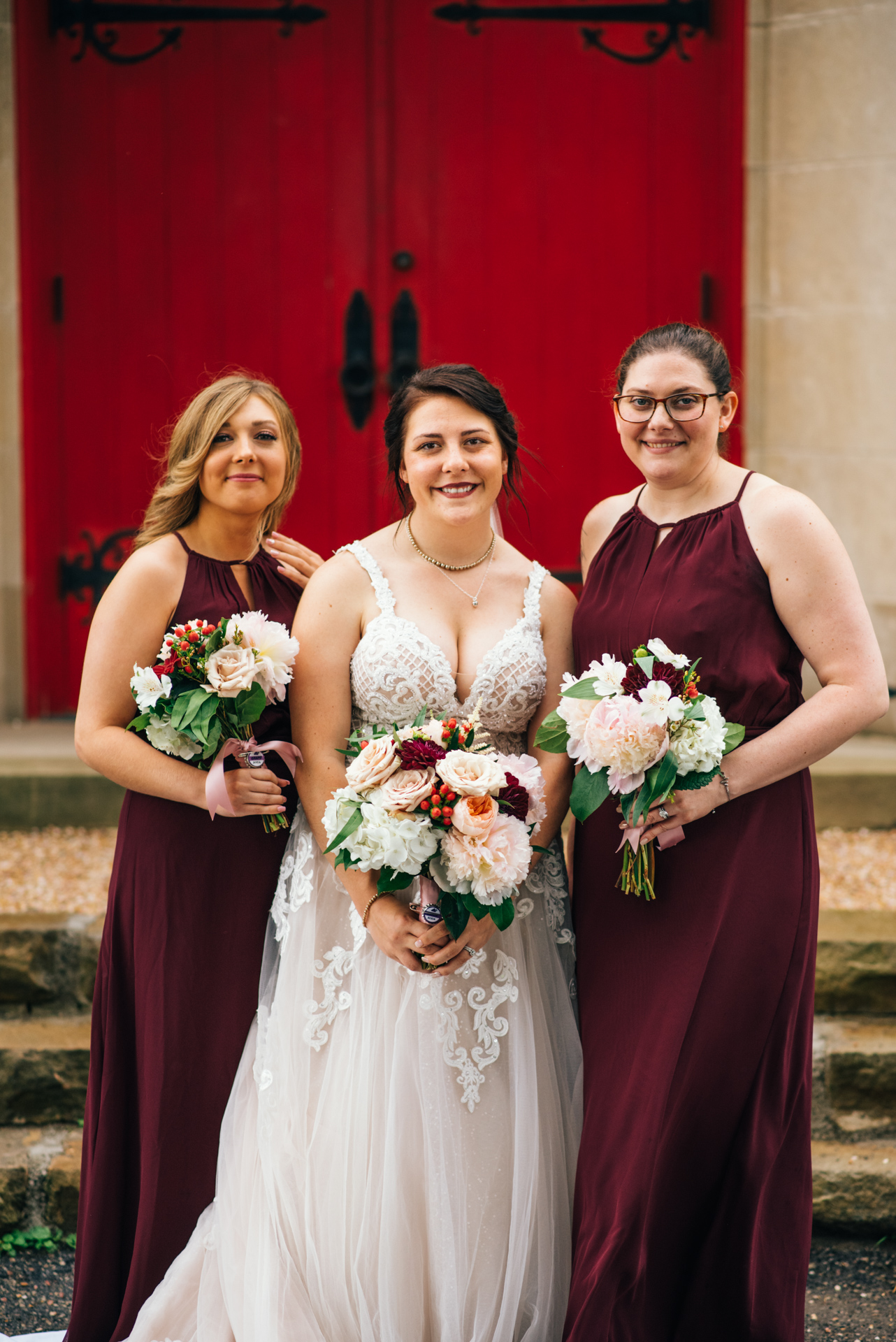 LGBTQ Wedding Photos