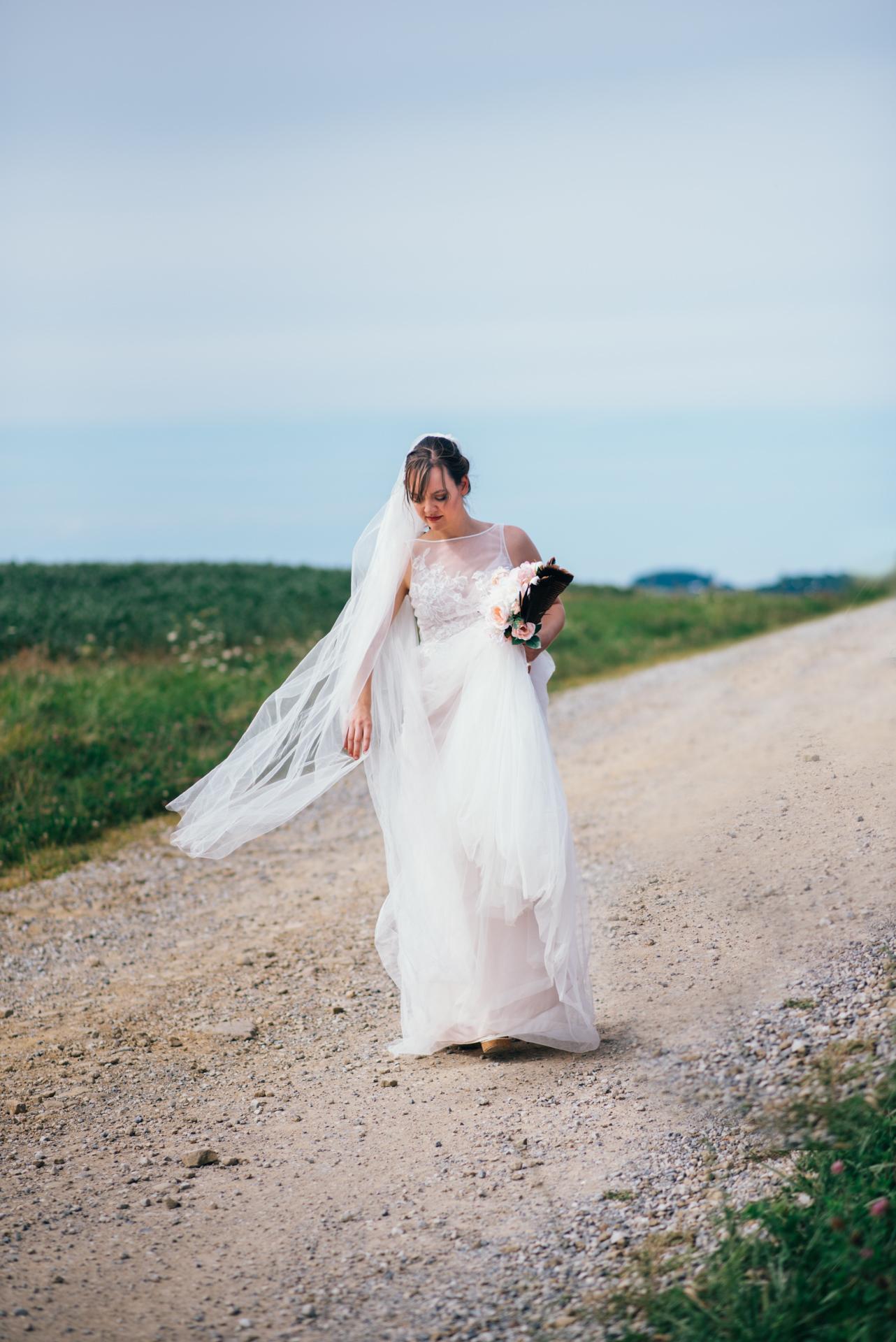 @Jill Gearhart Photography   www.jillgearhartphotography.com