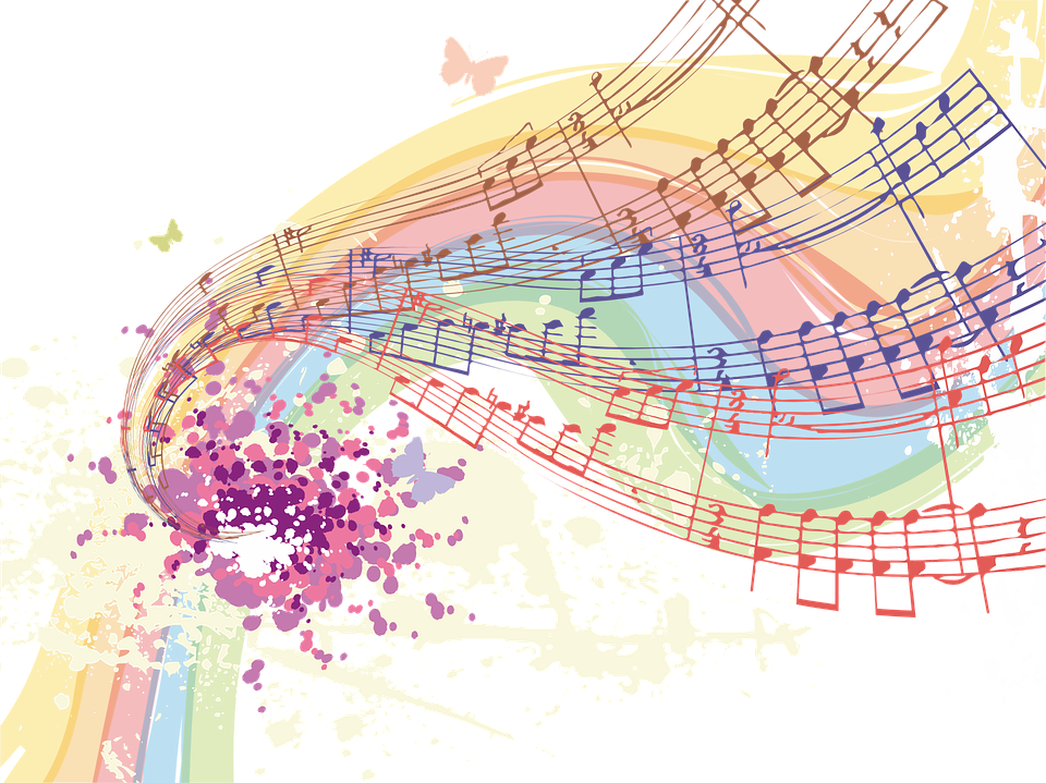 MUSIC - Musicians will sing, play, and move while learning proper vocal and instrument playing techniques. Students will help choose the music, which always includes some of our favorite pop songs!Taught by Katie Tully, K-5 Music and Choir Teacher at Happy Valley