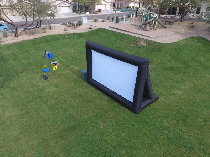 inflatable screen 1.jpg