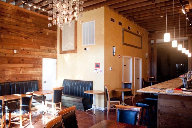 FH-cafe1.jpg