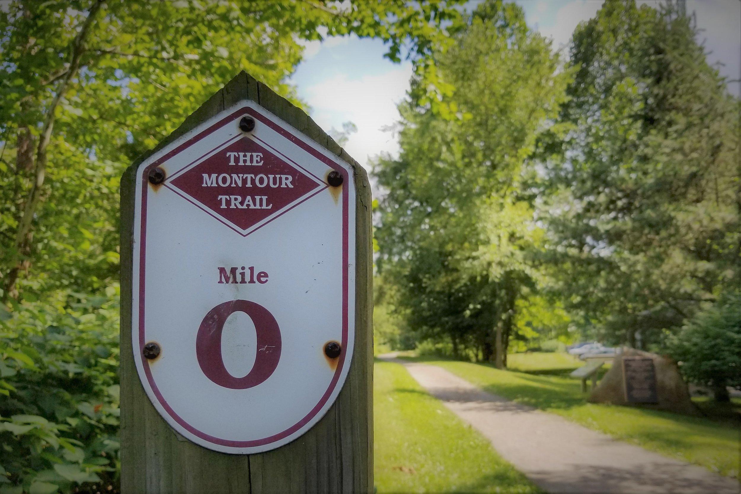 MontourMileZero.jpg