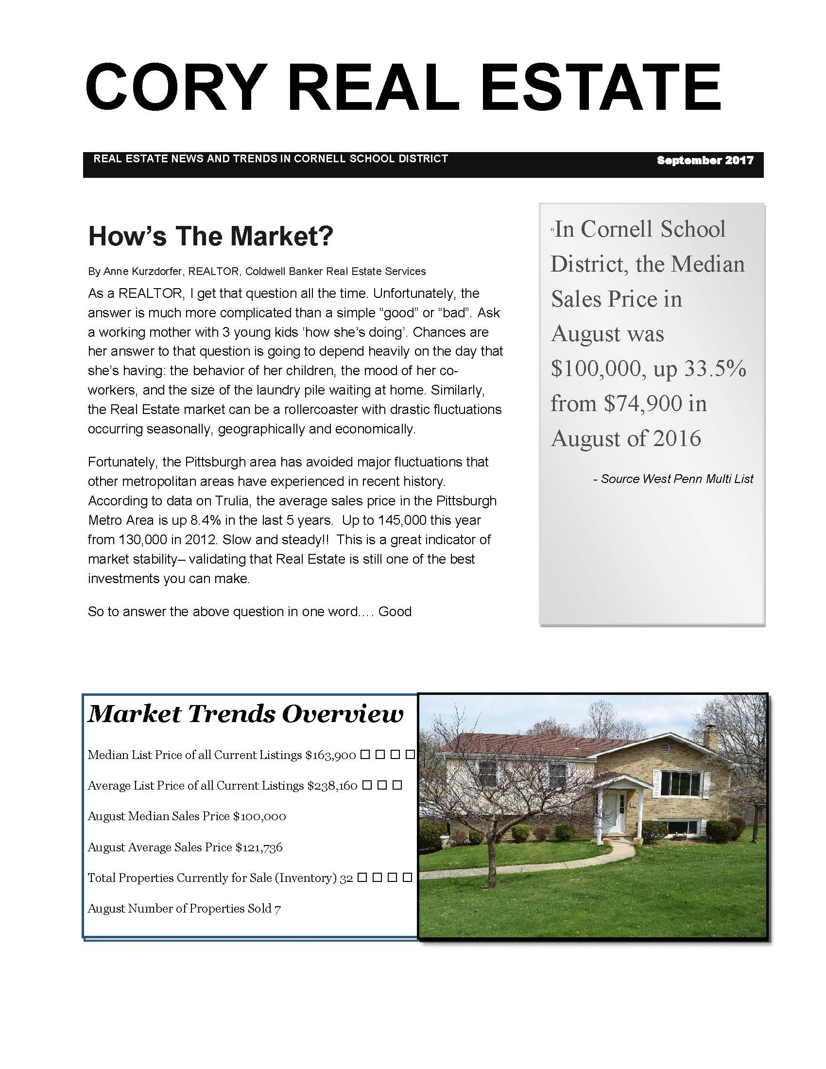 Cory Real Estate Sept_Page_1.jpg