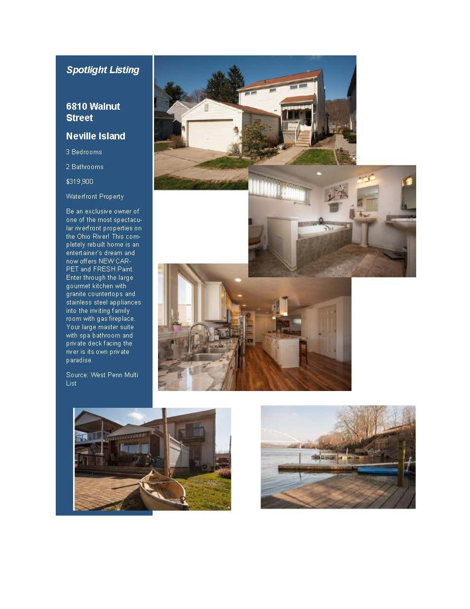 Cory Real Estate Sept_Page_3.jpg