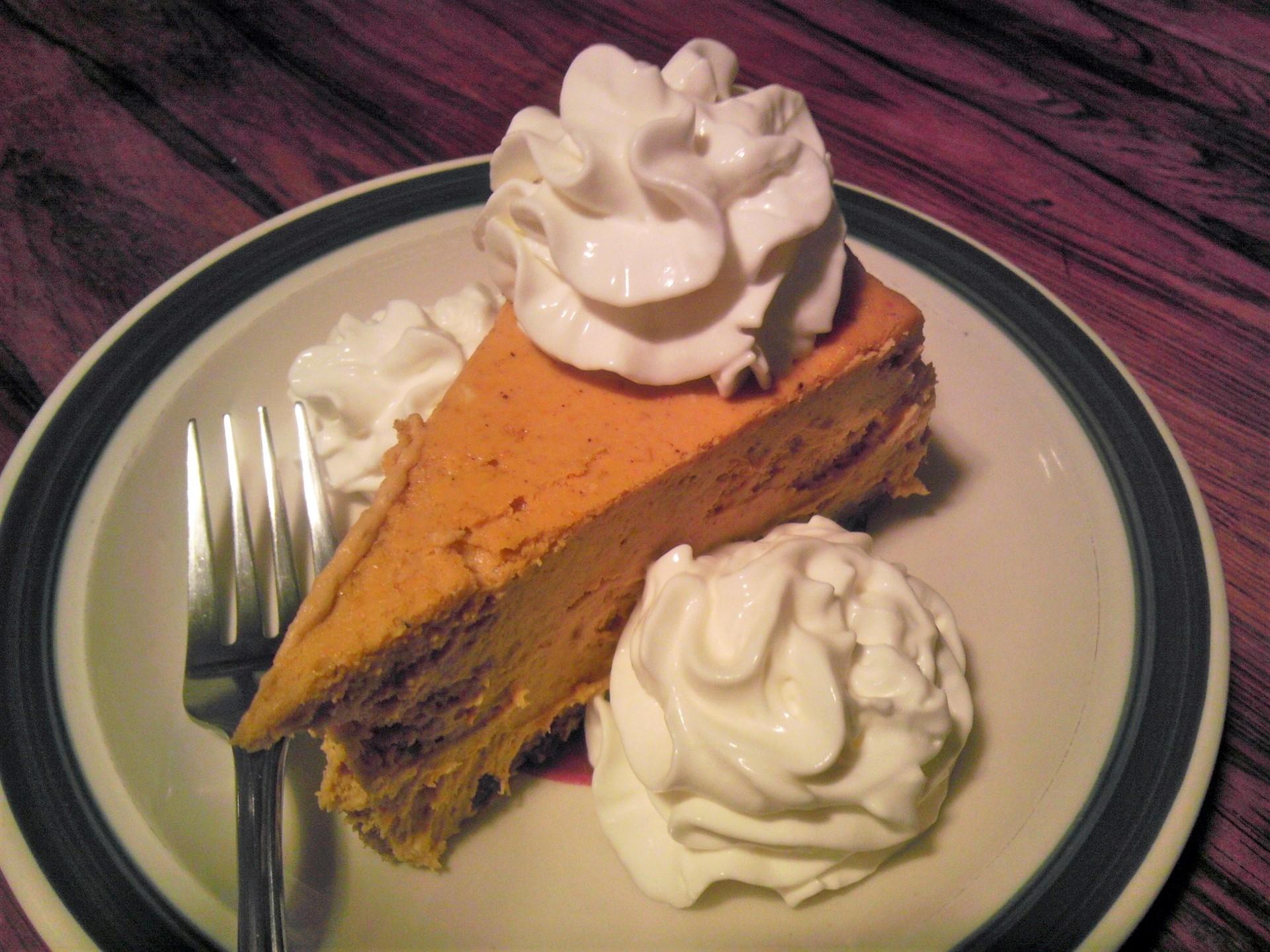 pumpkin-704626_1920.jpg