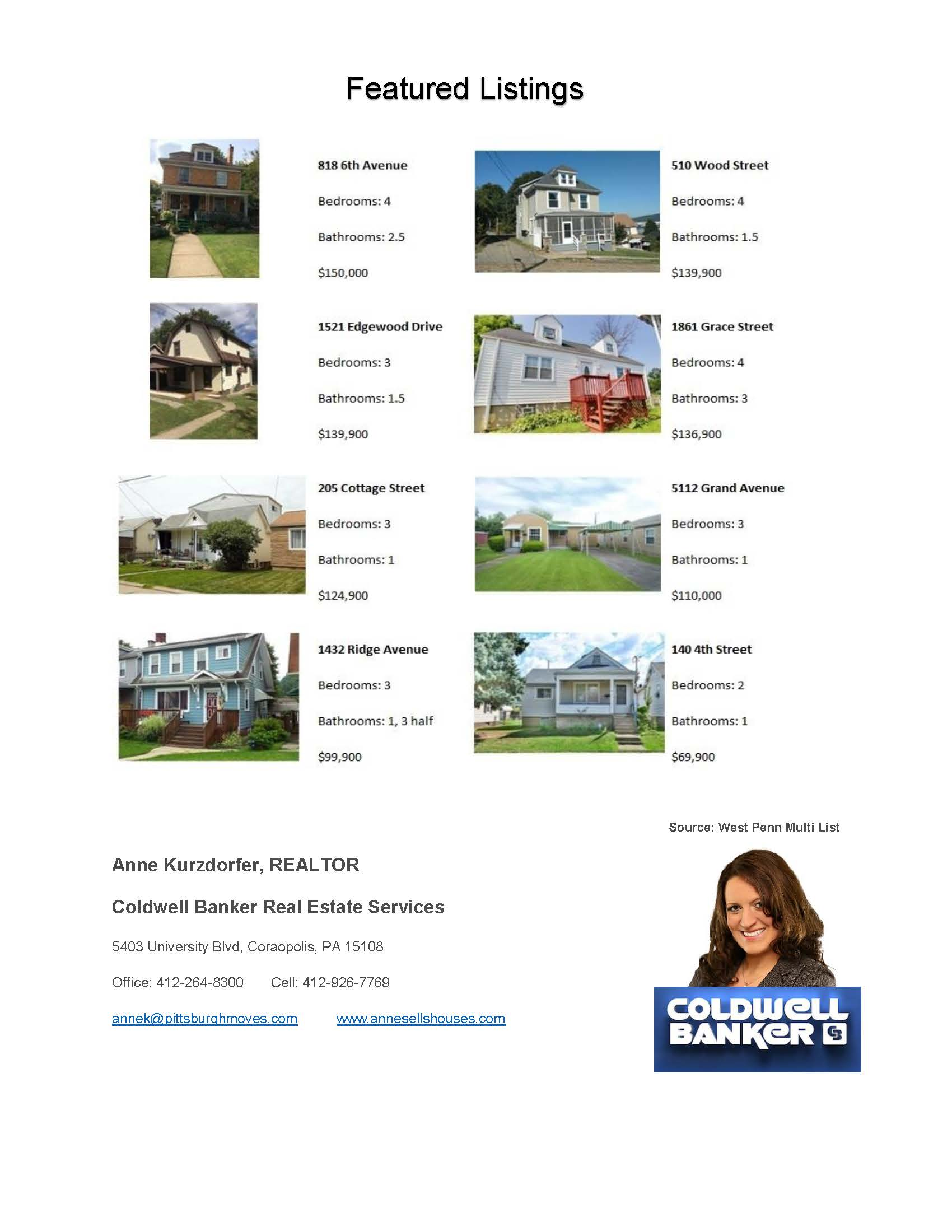Cory Real Estate Oct_Page_2.jpg
