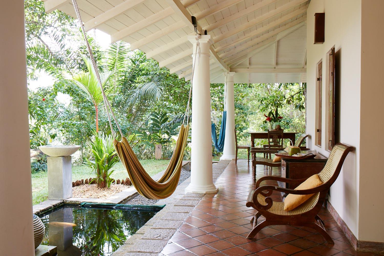 hammocks-satori-villa.jpg