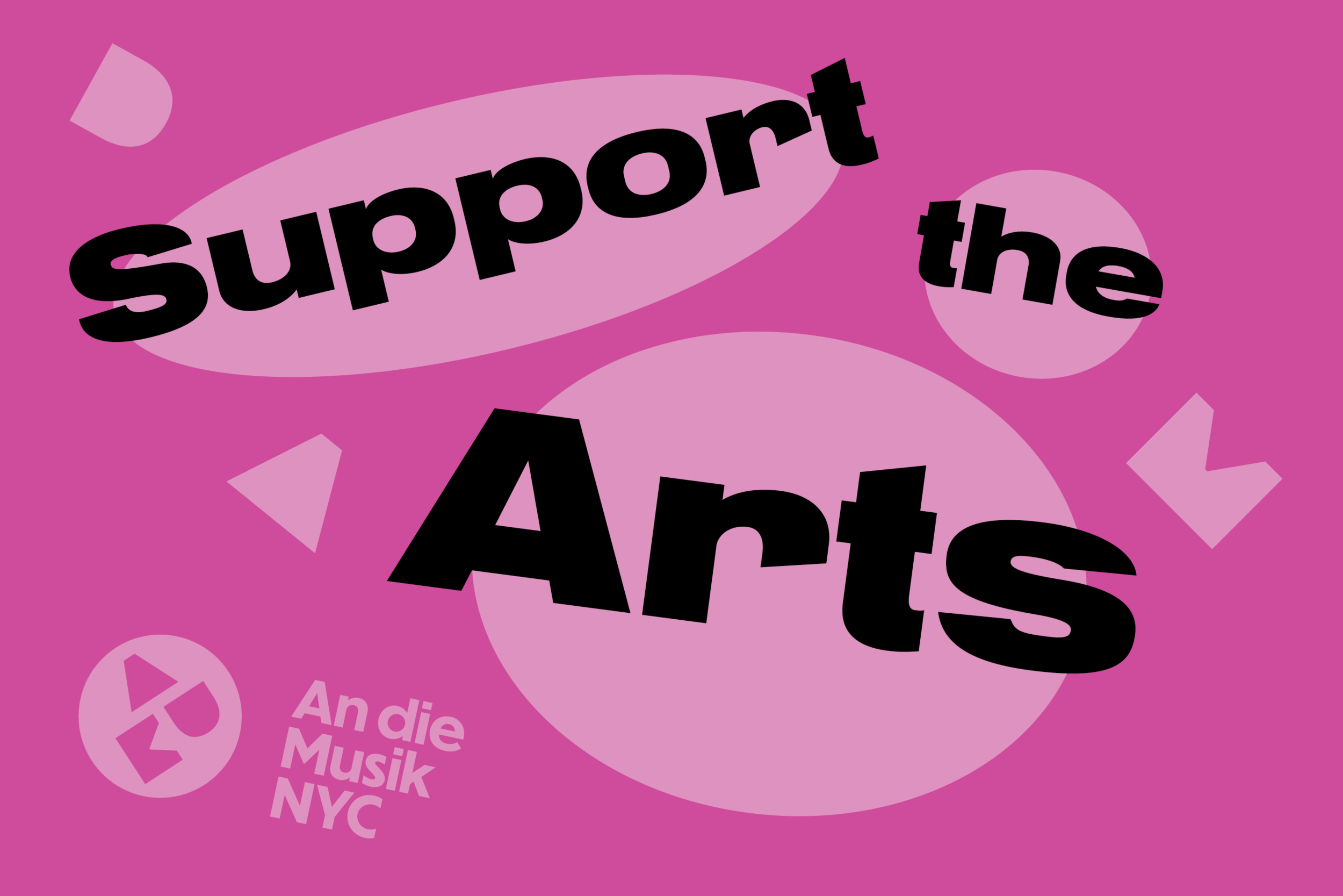 - Your donations make thisconcert series possibleDonate today