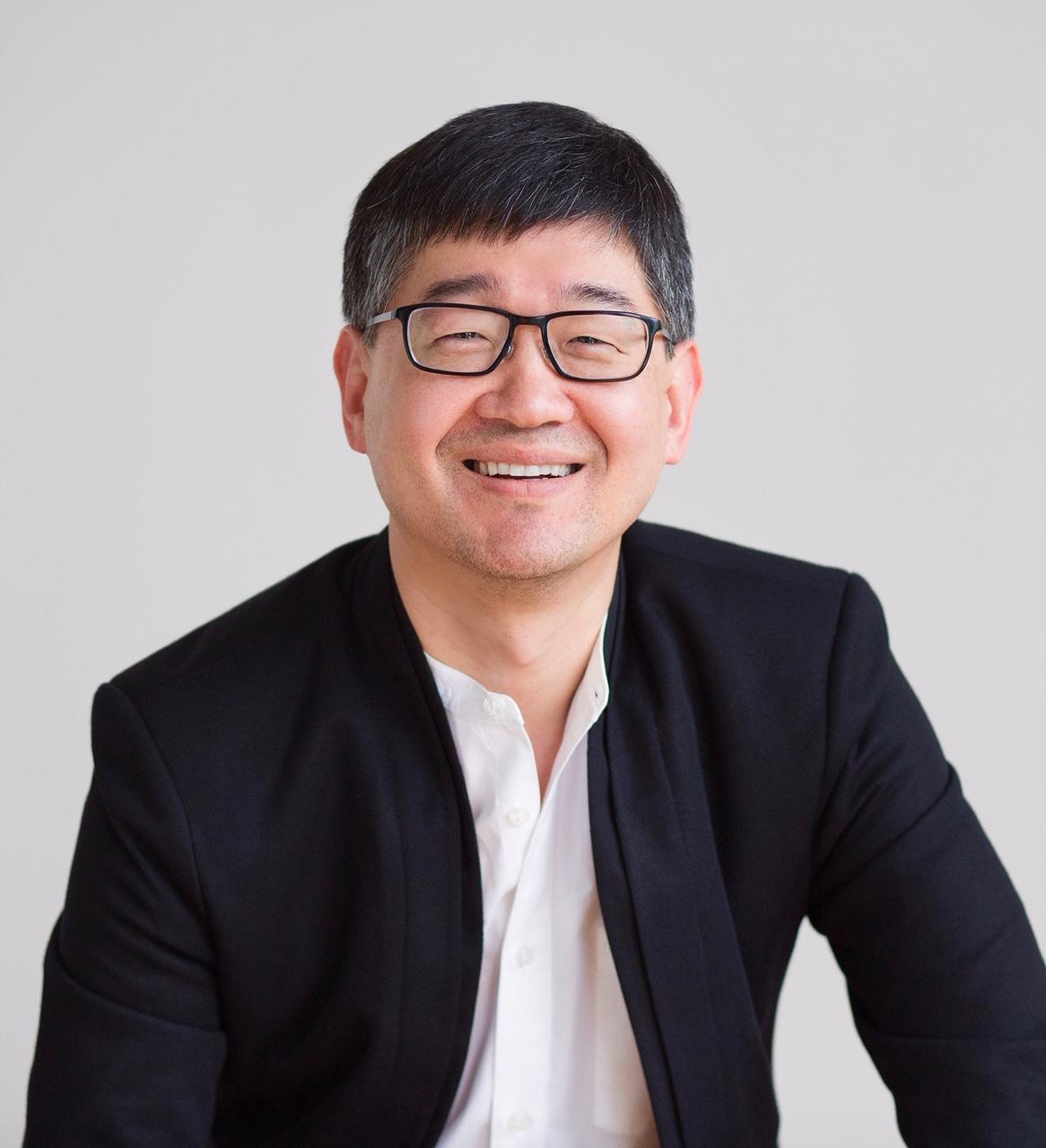 Tony Cho.JPG