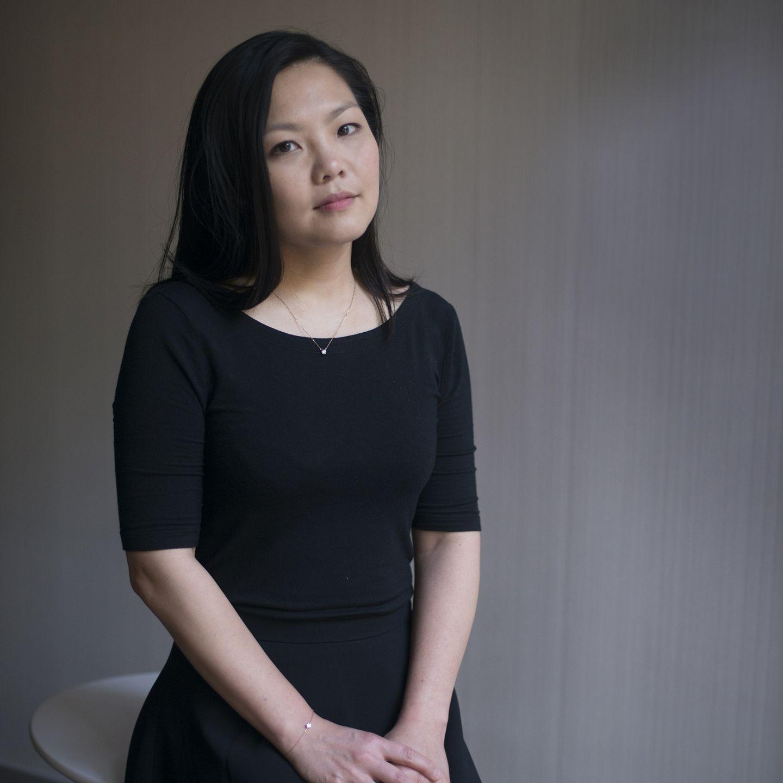 HsinYi Tsai