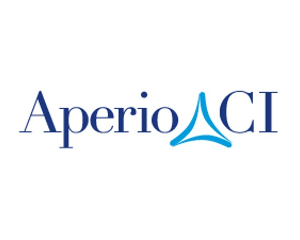 Aperio CI.jpg