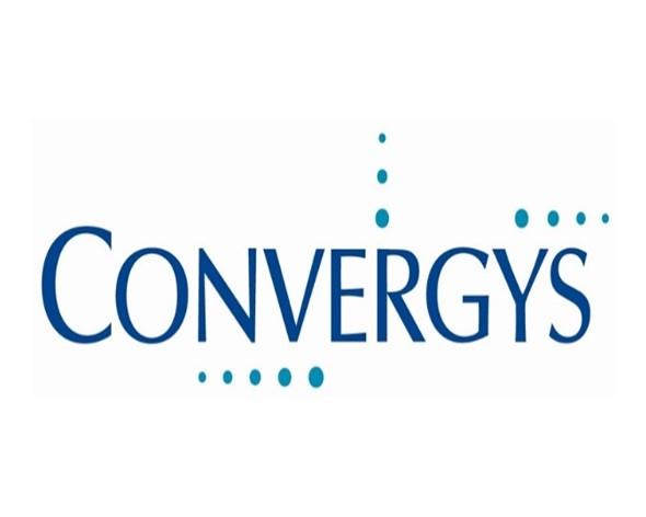 Convergys.jpg