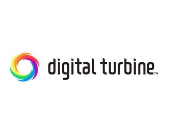 Digital Turbine.jpg