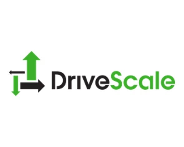 DriveScale.jpg