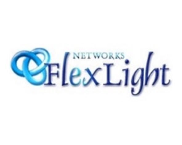 Flexlight.jpg
