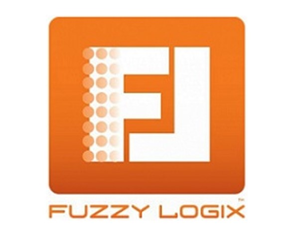 Fuzzy Logix.jpg