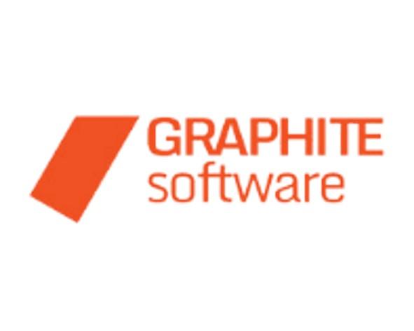 Graphite Software.jpg