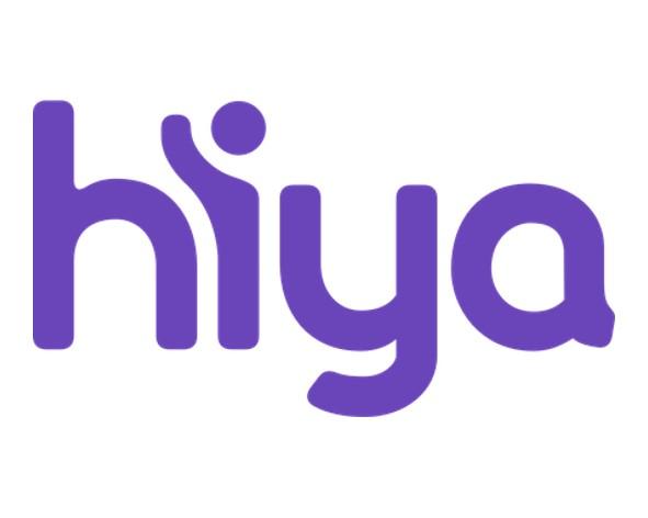 hiya.jpg