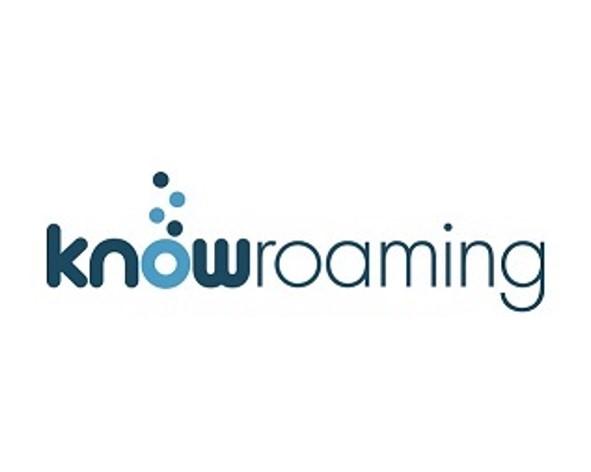KnowRoaming.jpg