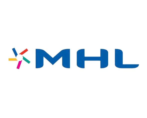 MHL.jpg