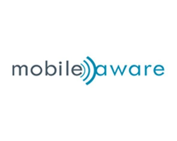 mobile aware.jpg